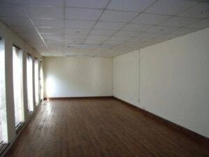 Tuskite Works - Room